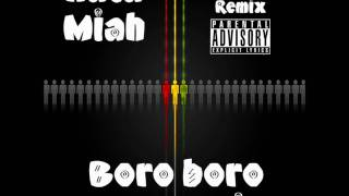 images Kala Miah Boro Boro Khota Khoiya Reggae Remix Explicit Content