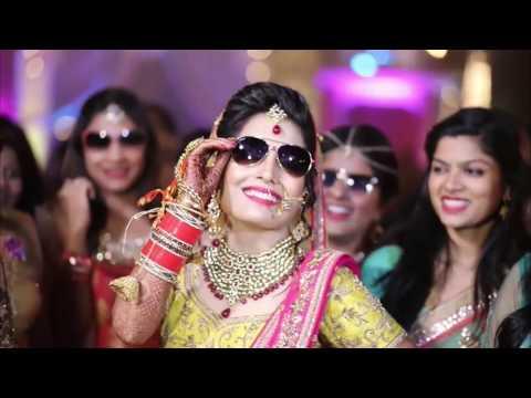 Ambarsariya Remix By Baba KSD And Dj NKL 2017