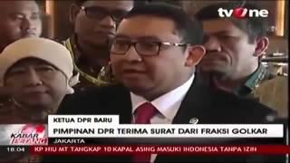 HEBOH VIDEO Rusuh Denpasar Baladika Vs Laskar Bali, Ini Kronologinya   Berita 19 Desember 2015