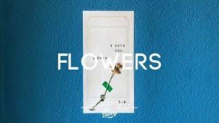 """Flowers"" - Dua Lipa x Marshmello | Pop Future Bass Type Beat"