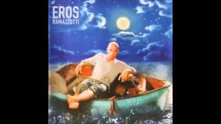 "Eros Ramazzotti - ""Lo spirito degli alberi"" (2000/Hi-Fi Quality)"