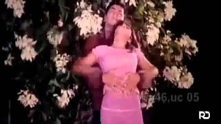 Bangla Movie Hot Music Video Ora Gaddar 2016 3