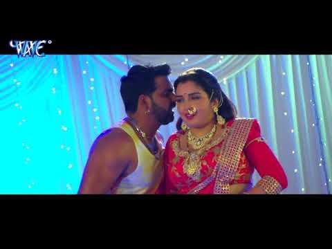 Xxx Mp4 Jab Mai Aayi Suhag Wali Raat Re 3gp Sex
