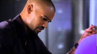 Criminal Minds: 6x05 That Doesn't Need The Help Of 1080p