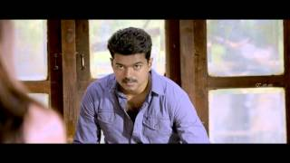 Kaththi,Best fight scene in Indian Cinema