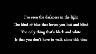 Avicii - Broken Arrows (Lyrics)