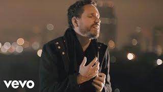 Leonardo Gonçalves - Acredito (We Believe)