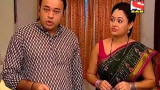 Taarak Mehta ka Ooltah Chashmah - Episode 1350 - 28th February 2014
