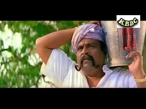 Xxx Mp4 Suryvamsha Doddanna Comedy 3gp Sex