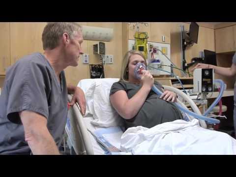 Western Montana HealthBreak Nitrous Oxide