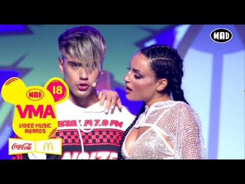 Xxx Mp4 The Players Feat Shaya Kings Emmanouela Summer Ξέρω Τι Ζητάω MAD VMA Version MAD VMA 2018 3gp Sex