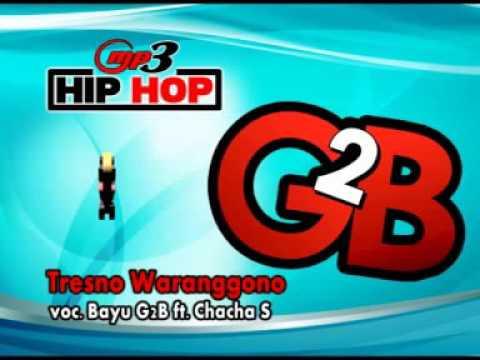 Download Lagu TRESNO WARANGGONO-HIP-HOP-DANGDUT-BAYU G2B MP3