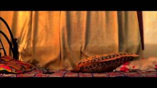 2 Hearts - Award Winning Tamil Love Story - Redpix Short Films