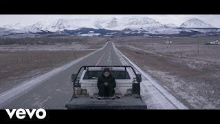 Chase & Status - Alive ft. Jacob Banks