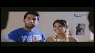 Chennai Ungalai Anbudan Varaverkirathu Full Movie Part 5