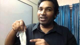 পরিমনি জাঙ্গিয়া......হাসতে হাসতে ব্যাথা হয়ে গেল...।।