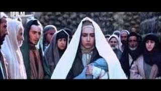 Hazrat Maryam (A.S) Full Movie in Urdu