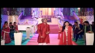 Bangla HD song subo & saba