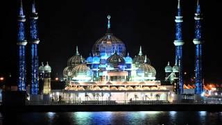 Surat Ibrahim -Sheikh Abdul Wali Al Arkani