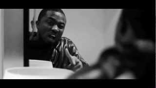 Ice Prince - Money [Freestyle] (Official Video)