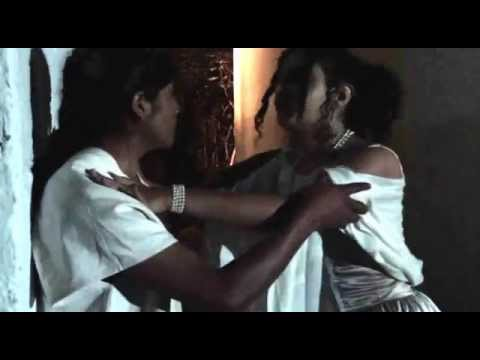 Xxx Mp4 YACHAK CASSABEL FILMS 3gp Sex