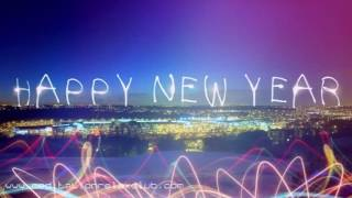 New Years Eve: Happy New Year Chillout Music for Private Party