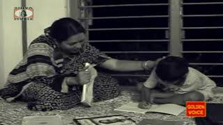 Adhunik Bengali Songs Purulia 2015 Maa Purulia Video Album Sajani Re