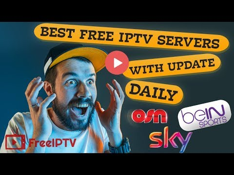 Xxx Mp4 Free Iptv M3u Playlist 2018 3gp Sex