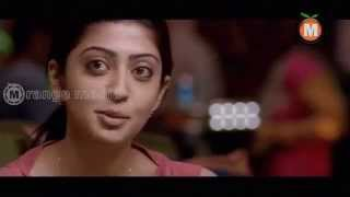 Goondaism Telugu Movie - Pub Romantic Comedy