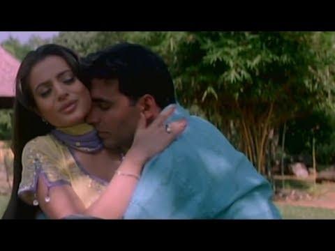 Xxx Mp4 Akshay Kumar And Ameesha Patel In Romantic Mood 3gp Sex