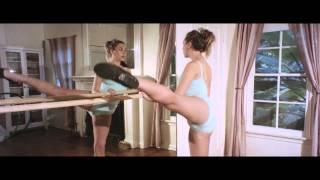 Ballet of Blood - Trailer
