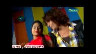 HD samaan badi tight ba    masuri lal    bhojpuri hot song    kaanch ba umariya