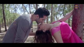 Jeena Hai Song Video Aksar 2 New Hindi Movie Hit Song 2017 Latest Bollywood Movie Song