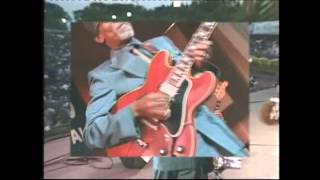 Chicago Blues, Live Vol. 3