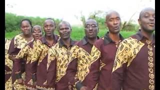 sodoma na gomora - Better Living SDA church Kisumu