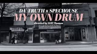 Da' Truth My Own Drum