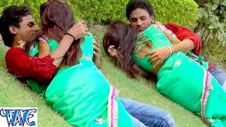 देवरा बा अश्लील दादा खोजता बिल - Suhagrat - Sandeep Suhana - Bhojpuri Hot Songs 2016 new