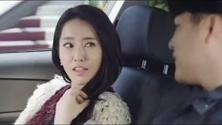 INILAH FILM ROMANTIS HOT THAILAND | FILM SEMI TERBARU 2017