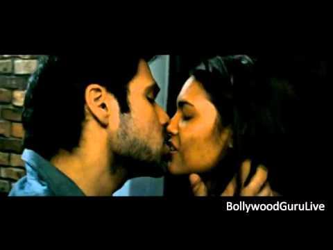 Deewana kar raha hai - Raaz 3 - Full Song HD