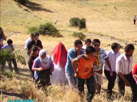 Ben o köyüme nasıl giderim Gurbet Ali Kızıltuğ