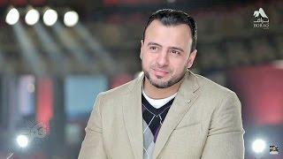 93 - الإنفاق - مصطفى حسني - فكر