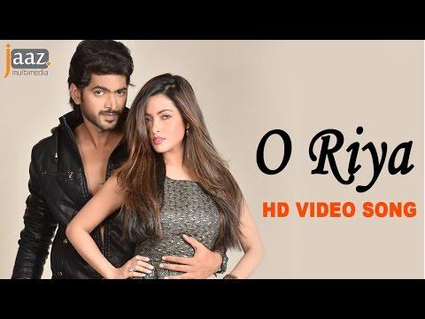 Xxx Mp4 O Riya Om Nusraat Faria Riya Sen Savvy Shadaab Hashmi Hero 420 Bengali Movie 2016 3gp Sex