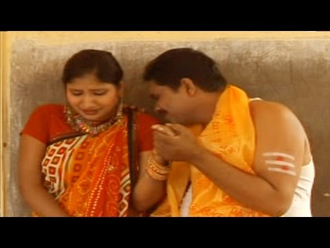 Xxx Mp4 आशा राम के चेला हई Khojila Kuwari Ho ❤❤ Aryan Gupta Ripali Raj ❤❤ Bhojpuri Item Songs New Video HD 3gp Sex