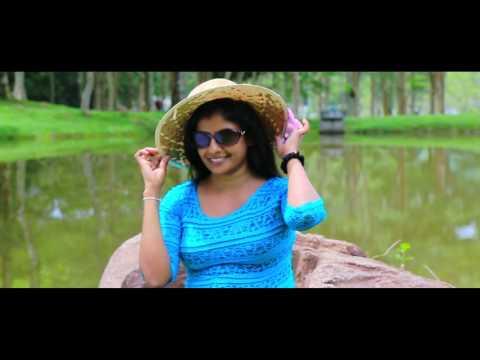Xxx Mp4 Krishmi Anura Pre Shoot VDO Mp4 3gp Sex