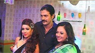 'Virus' | Upcoming Bengali Movie | Gorgeous Shooting Floor
