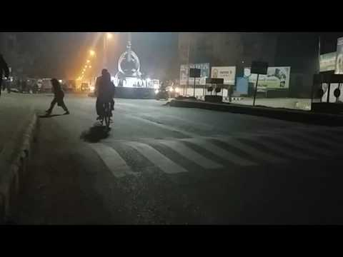 Xxx Mp4 Timelapse Samastipur City 3gp Sex