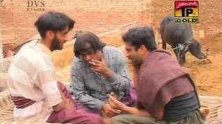 Charsi Dhola Part 3 of 8