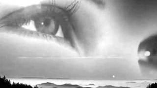 Scorpions - Born To Touch Your Feelings [HQ]