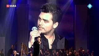 Waylon & Metropole Orkest HD - It's a man's world - Leve de Beschaving 22-11-10