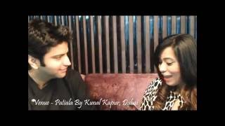 In Conversation With Celebrity Chef Kunal Kapur